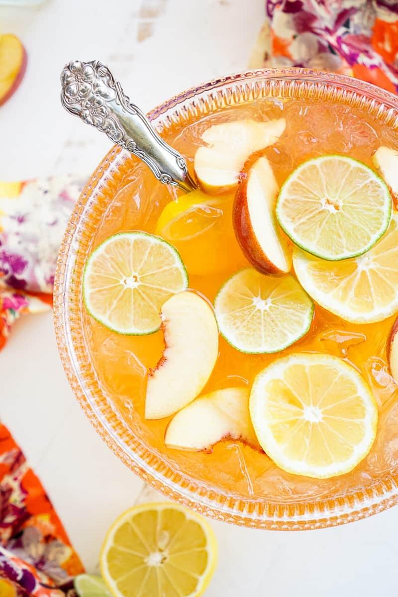 peach-rum-punch-recipe-2