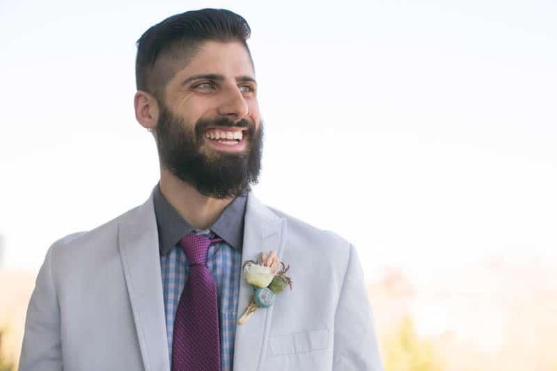 ARTIST WATERCOLOR WEDDING IDEAS (19)