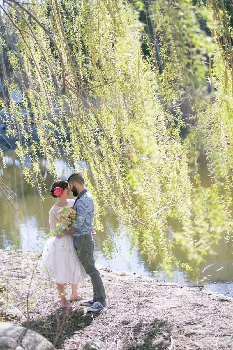 ARTIST WATERCOLOR WEDDING IDEAS (22)