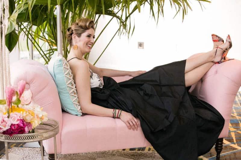 CUBAN INSPIRED WEDDING IDEAS (14)