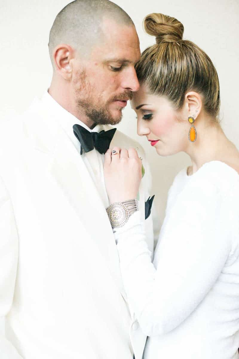 CUBAN INSPIRED WEDDING IDEAS (18)