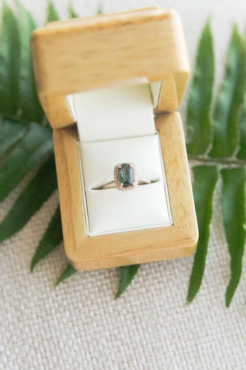 CUBAN INSPIRED WEDDING IDEAS (3)
