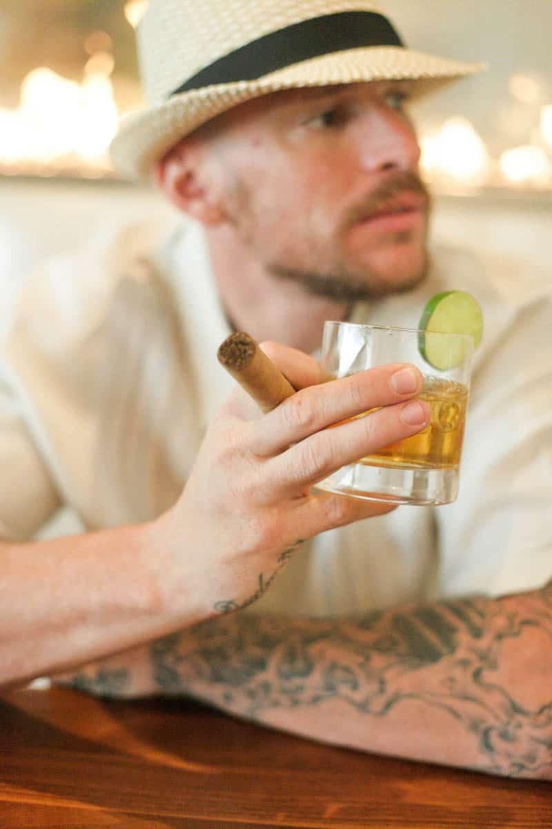 CUBAN INSPIRED WEDDING IDEAS (5)