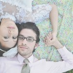 11 WAYS TO INCLUDE YOUR GROOM IN THE PLANNING