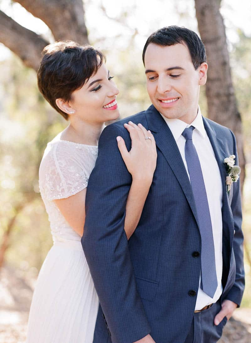 INTIMATE OUTDOOR WEDDING IN CALIFORNIA PLANNED IN JUST 3 MONTHS (11)