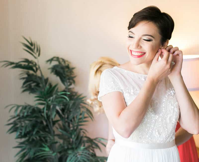 INTIMATE OUTDOOR WEDDING IN CALIFORNIA PLANNED IN JUST 3 MONTHS (19)