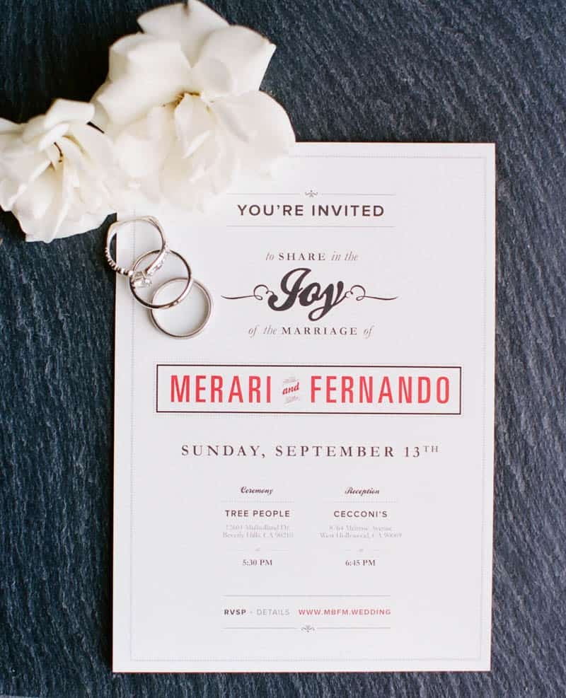 INTIMATE OUTDOOR WEDDING IN CALIFORNIA PLANNED IN JUST 3 MONTHS (2)