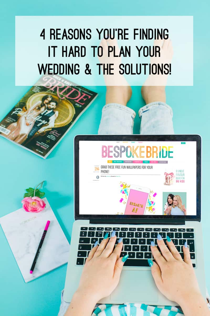 Wedding problems solving wedding advice difficulties planner ideas checklist guide organising online_-1