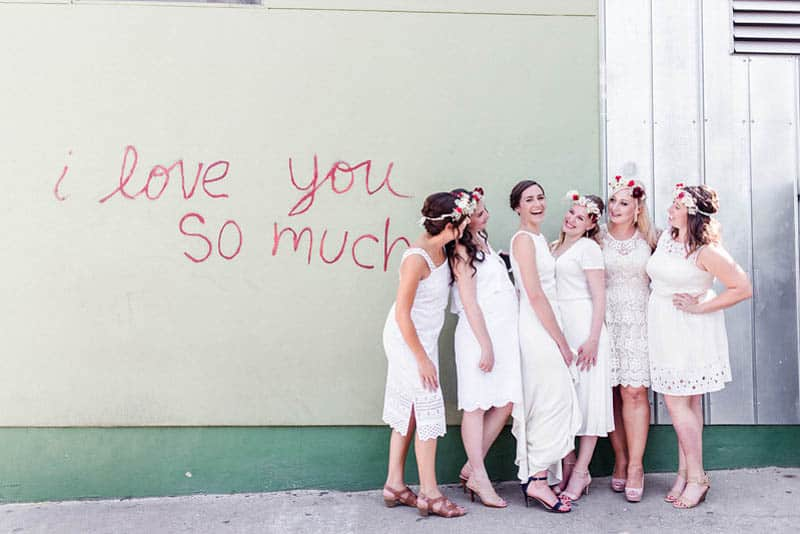 A STYLISH FUN & COLOUFUL FAMILY WEDDING AT THE MALVERDE (13)