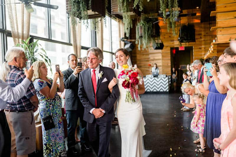 A STYLISH FUN & COLOUFUL FAMILY WEDDING AT THE MALVERDE (27)