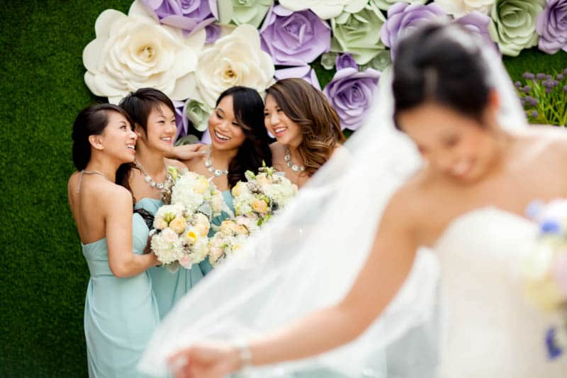 CLASSIC CARNIVAL WEDDING (7)