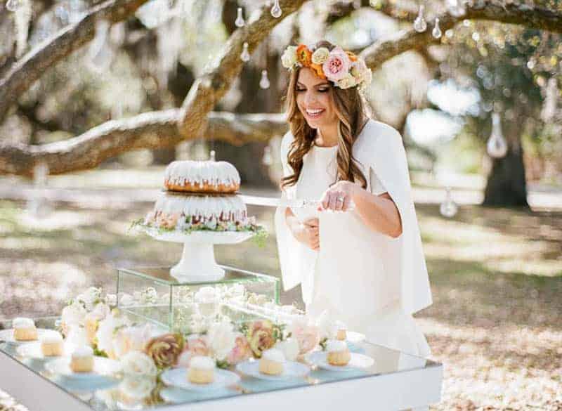 Bespoke-Bride: Wedding Blog