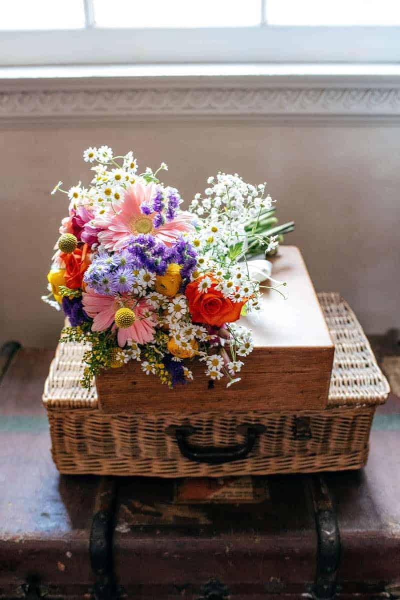 story book themed wedding at walcot hall, shropshire (12)