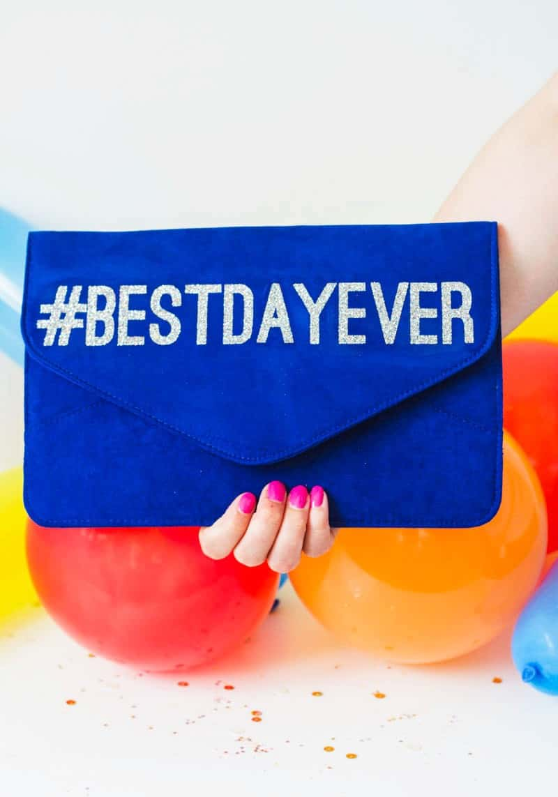 best-day-ever-iron-on-handbag-clutch-diy