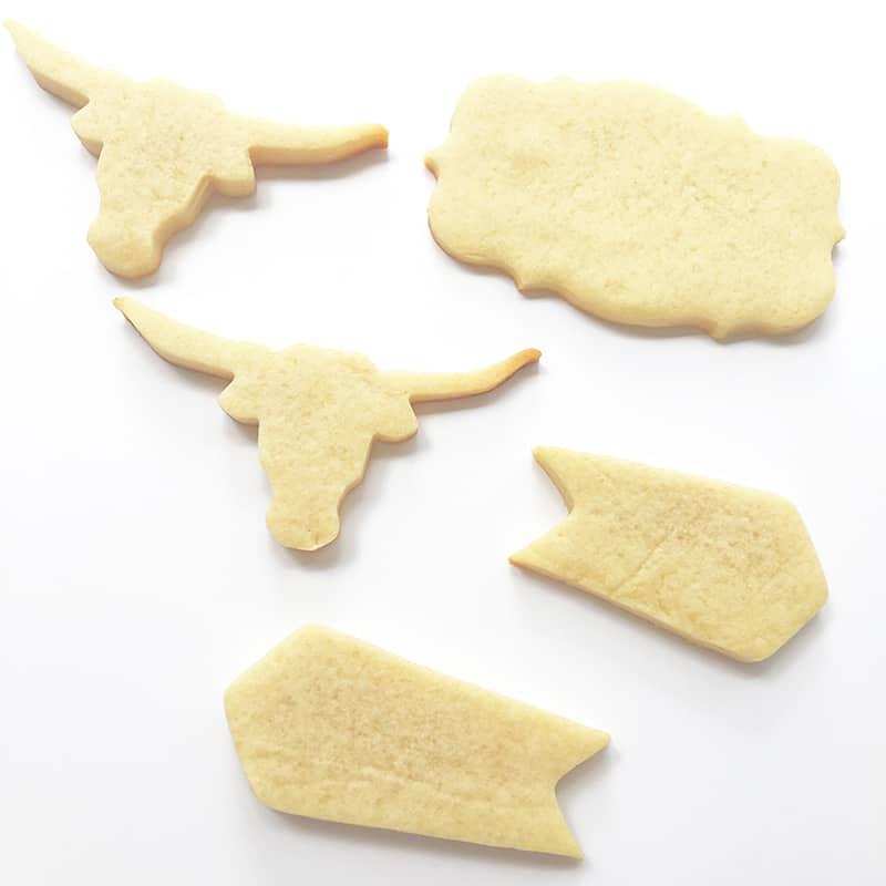 diy-bohemian-boho-cookies
