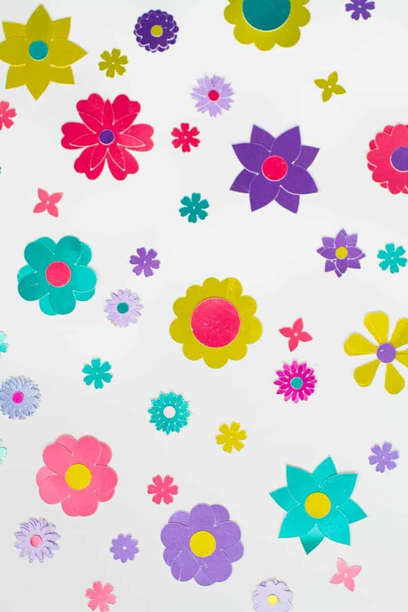 diy-embellished-dress-make-your-own-wedding-bridesmaid-dress-cricut-brooch-jewels-floral-flower-summer-fashioin-tutorial-1-4