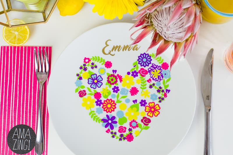 diy-floral-flower-place-setting-plate-name-place-summer-table-decorations-wedding-6