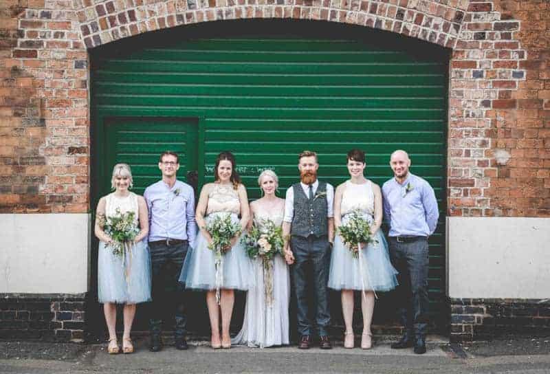 edgy-minimalistic-wedding-in-a-birmingham-art-gallery-19