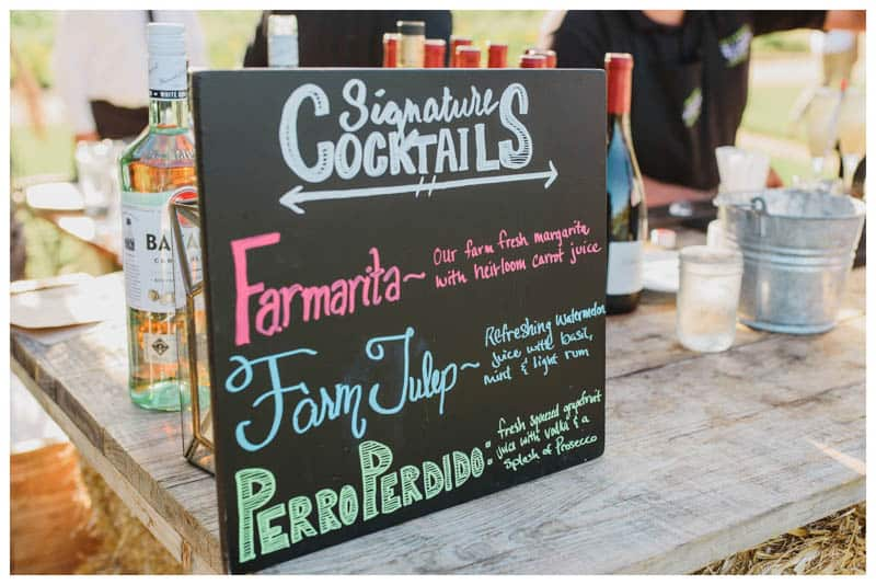 farm-wedding-in-los-cabos-inspird-by-pinterest-12