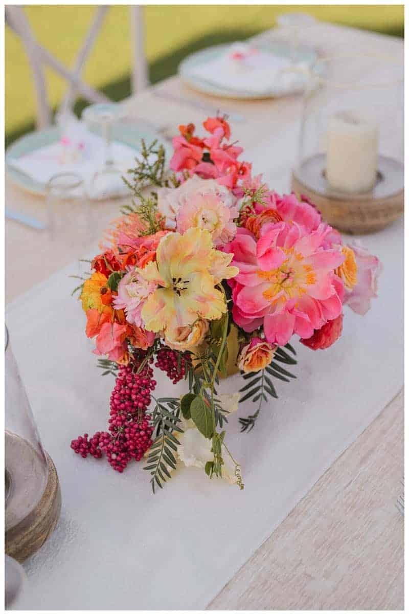 farm-wedding-in-los-cabos-inspird-by-pinterest-13