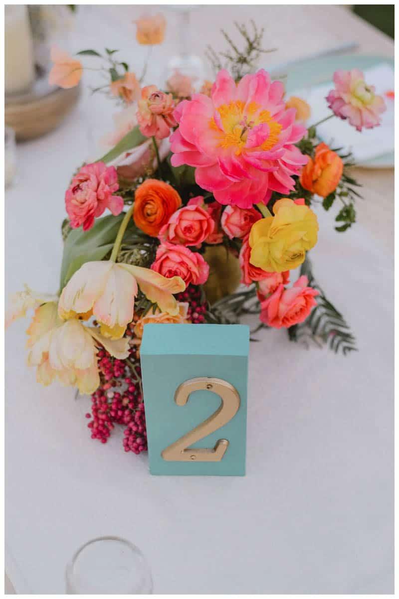 farm-wedding-in-los-cabos-inspird-by-pinterest-14