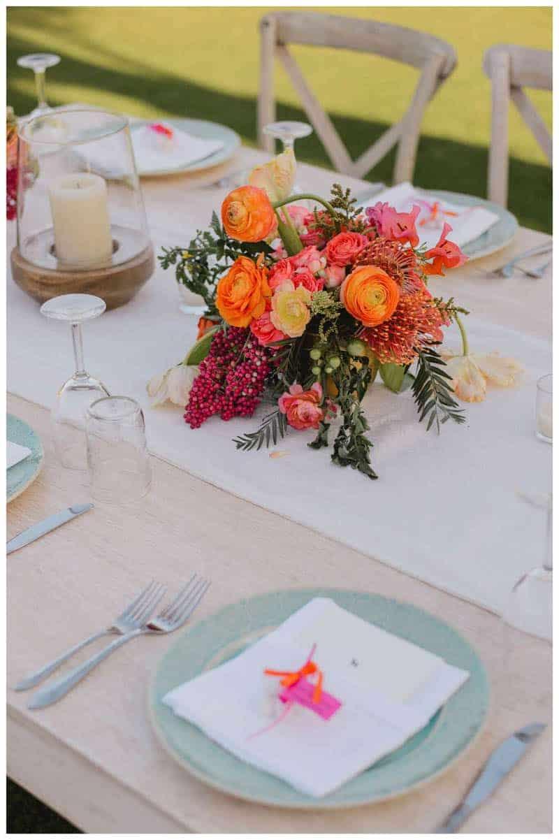 farm-wedding-in-los-cabos-inspird-by-pinterest-16