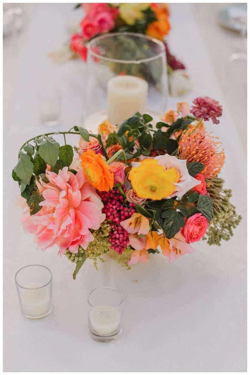 farm-wedding-in-los-cabos-inspird-by-pinterest-17