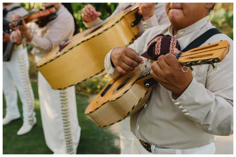 farm-wedding-in-los-cabos-inspird-by-pinterest-18