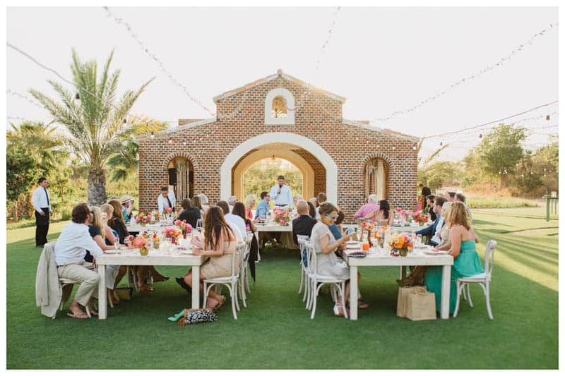 farm-wedding-in-los-cabos-inspird-by-pinterest-19
