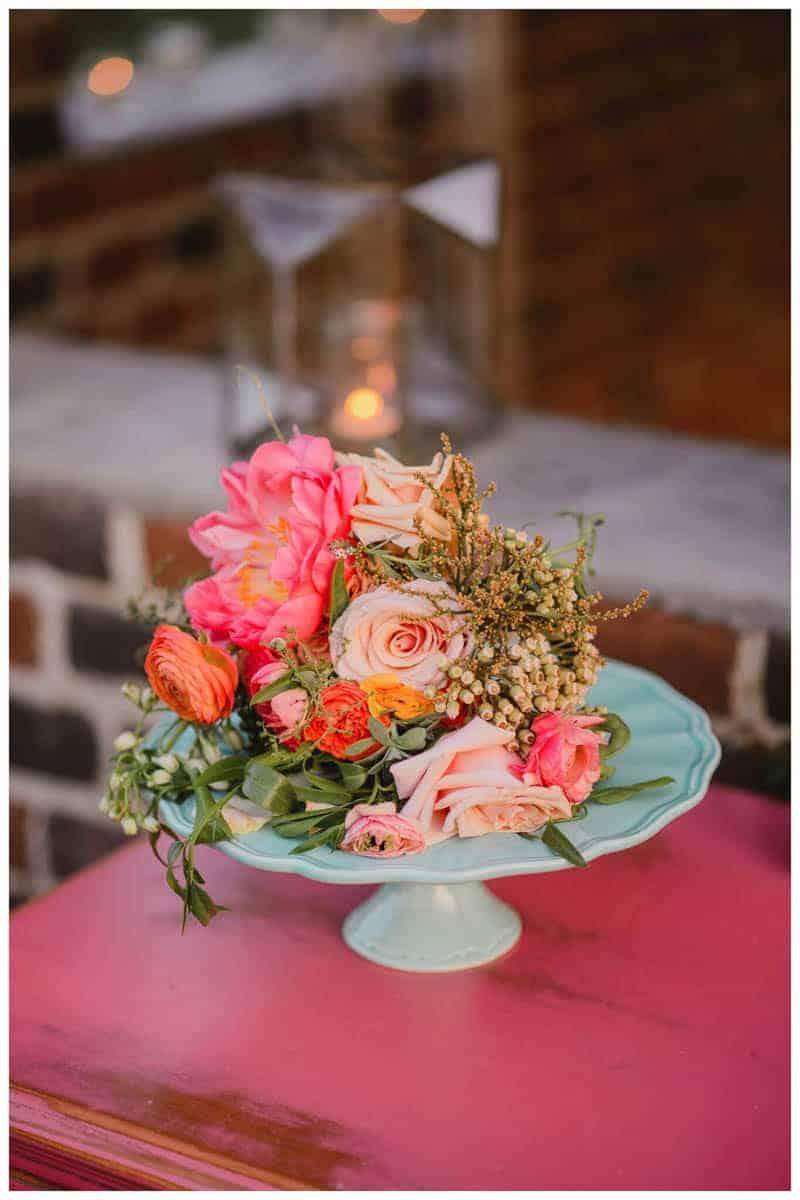 farm-wedding-in-los-cabos-inspird-by-pinterest-20