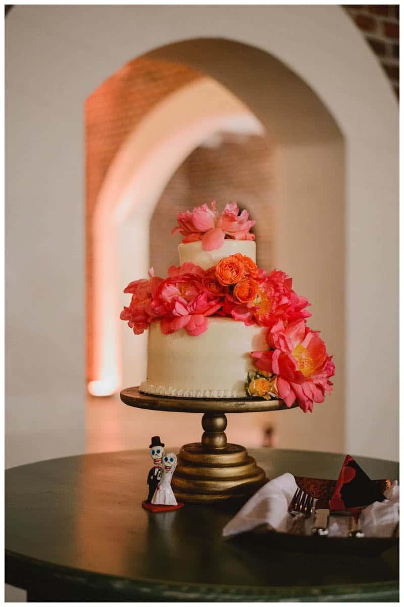 farm-wedding-in-los-cabos-inspird-by-pinterest-24