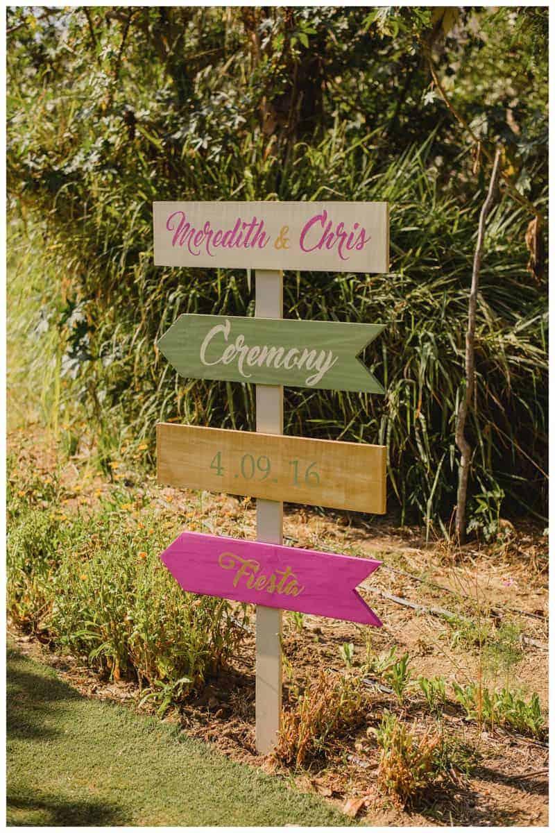 farm-wedding-in-los-cabos-inspird-by-pinterest-3