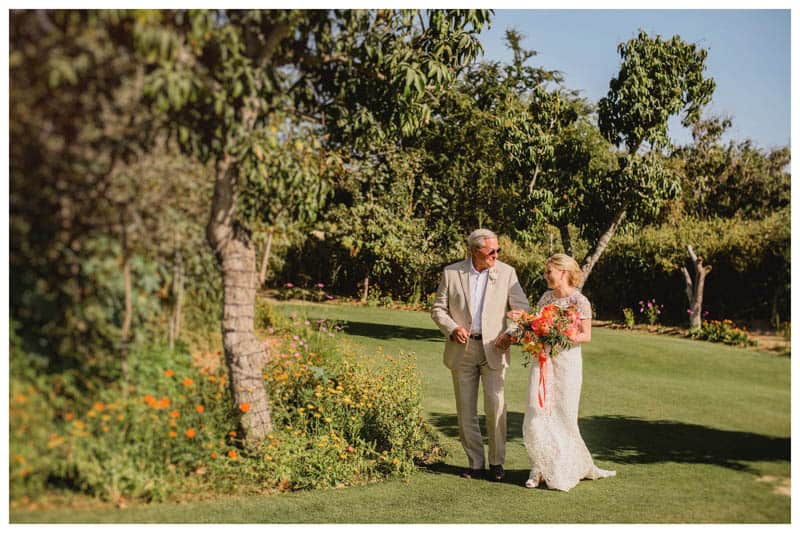 farm-wedding-in-los-cabos-inspird-by-pinterest-4