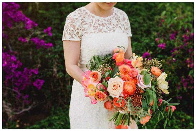 farm-wedding-in-los-cabos-inspird-by-pinterest-5