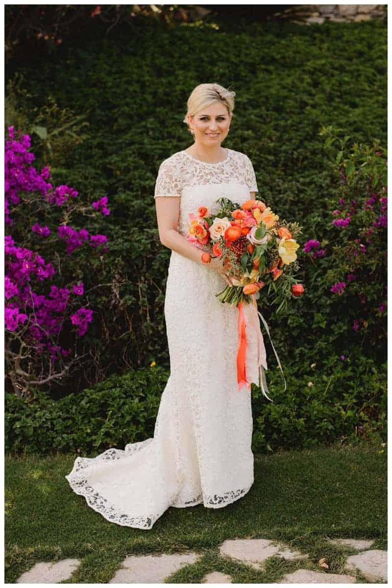 farm-wedding-in-los-cabos-inspird-by-pinterest-6