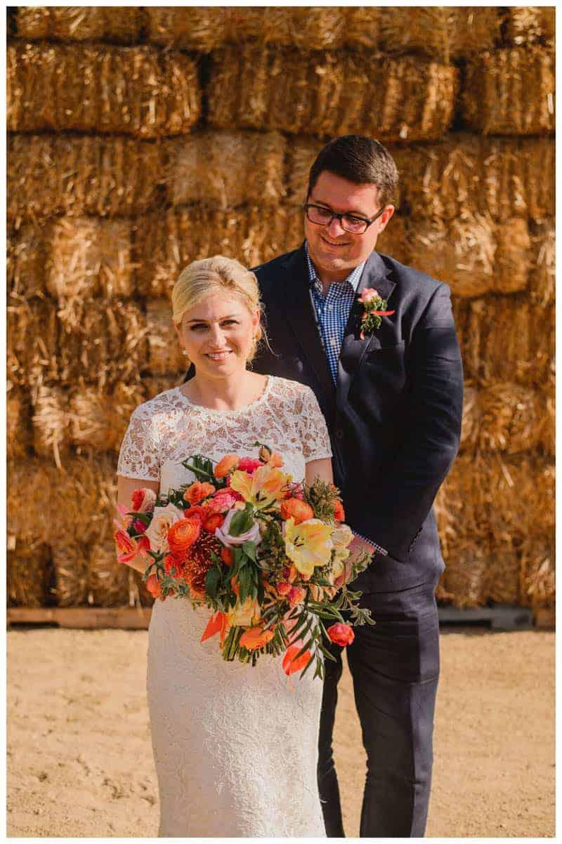 farm-wedding-in-los-cabos-inspird-by-pinterest-8