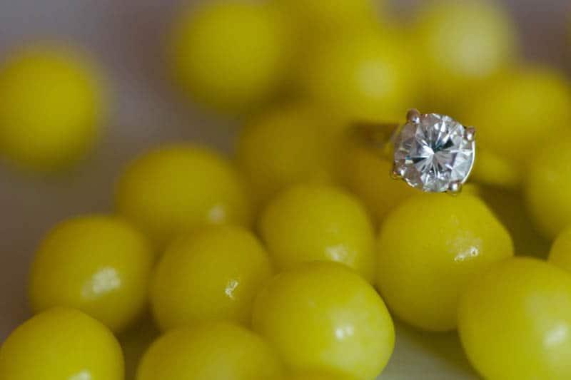 fun-colourful-yellow-coral-peach-wedding-and-bridal-shower-ideas-10