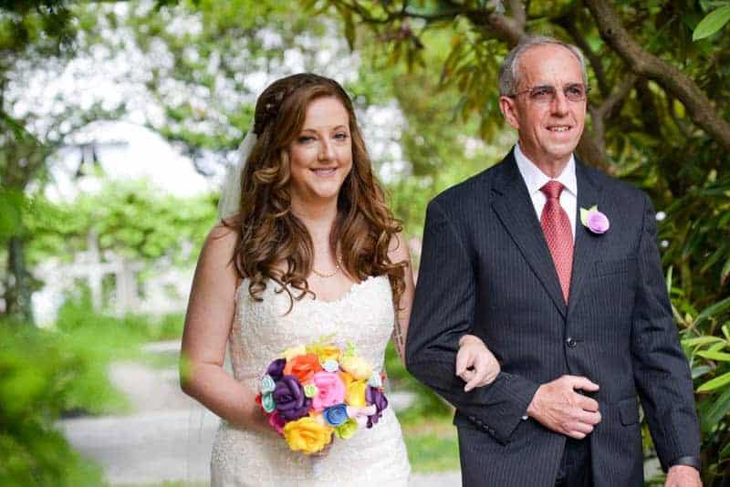 RAINBOW DOG RESCUE GAY WEDDING (11)