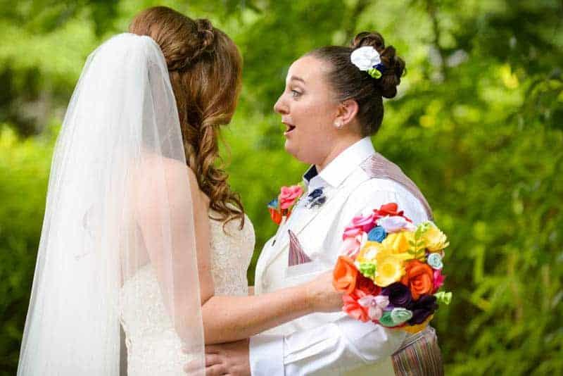 RAINBOW DOG RESCUE GAY WEDDING (16)