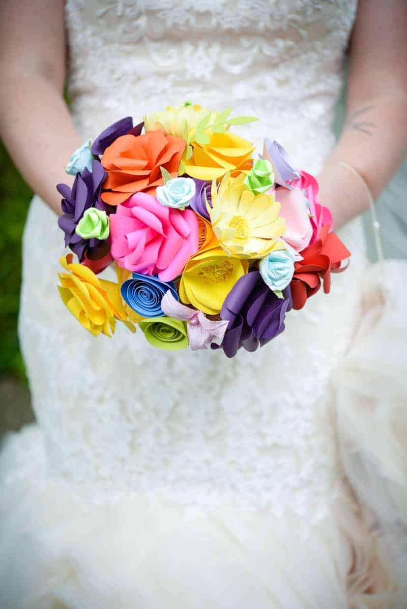 RAINBOW DOG RESCUE GAY WEDDING (18)