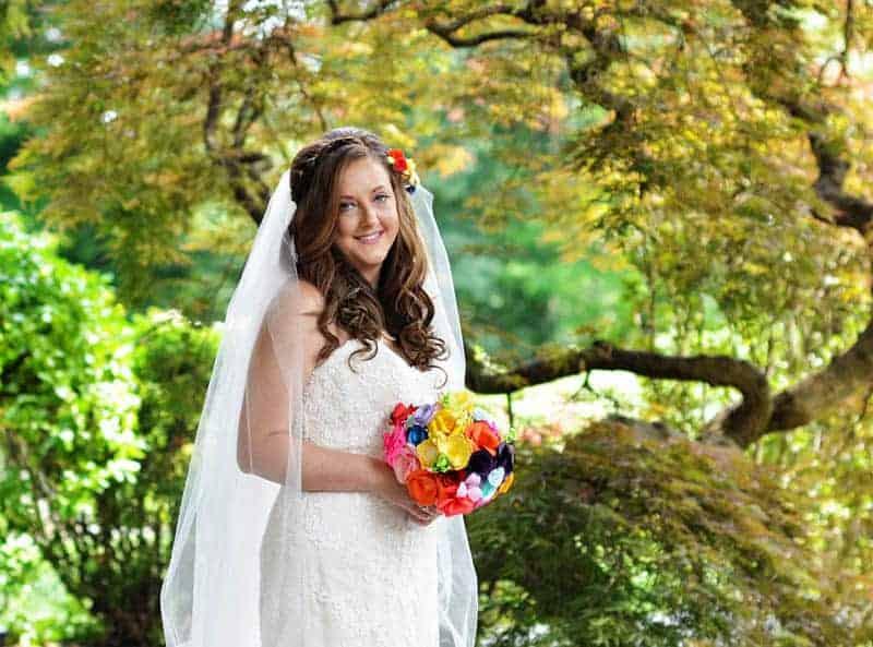 RAINBOW DOG RESCUE GAY WEDDING (2)
