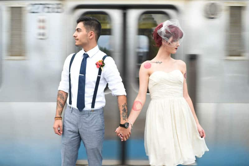 rock-roll-elopement-with-chicagos-colorful-wall-murals-19