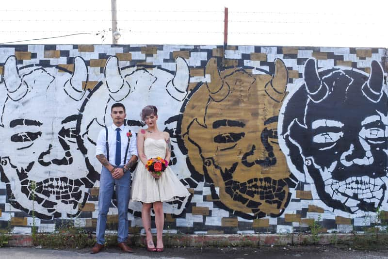 rock-roll-elopement-with-chicagos-colorful-wall-murals-5