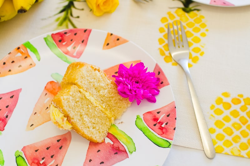 shutterfly-tropical-fruity-bridal-shower-styed-shoot-table-styling-17