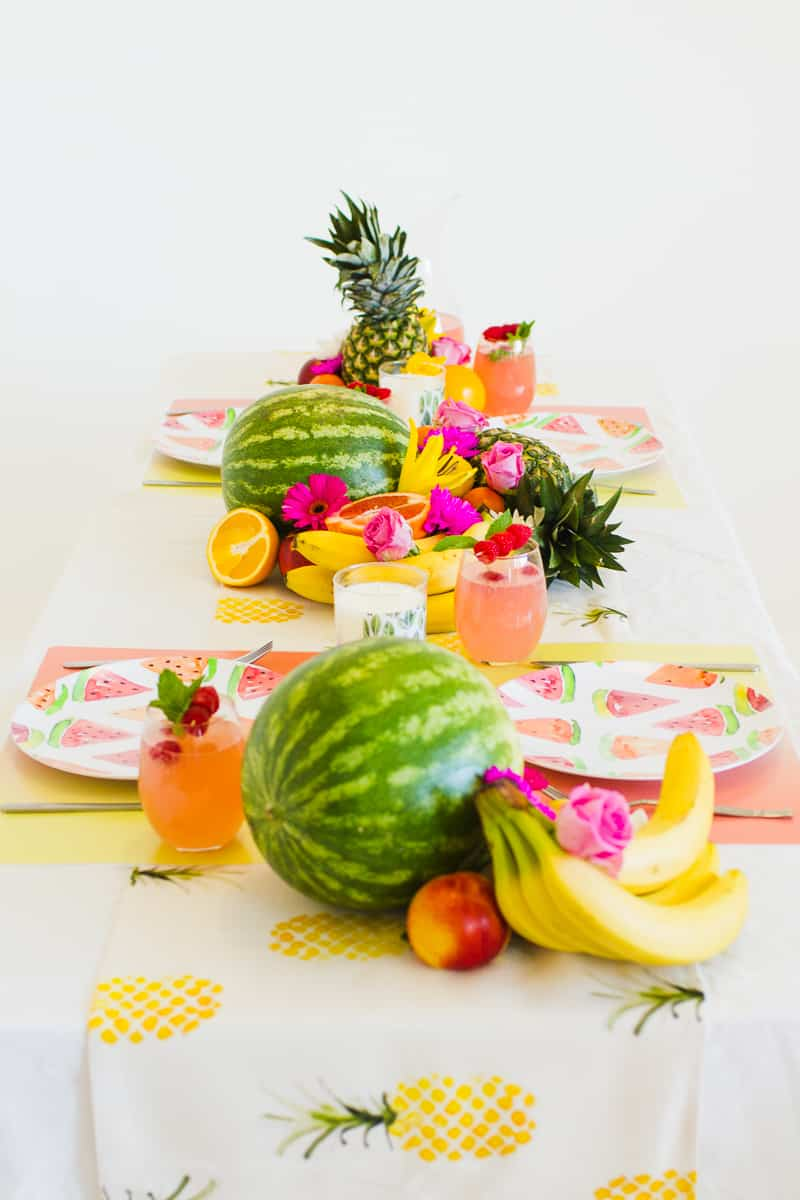 shutterfly-tropical-fruity-bridal-shower-styed-shoot-table-styling-2