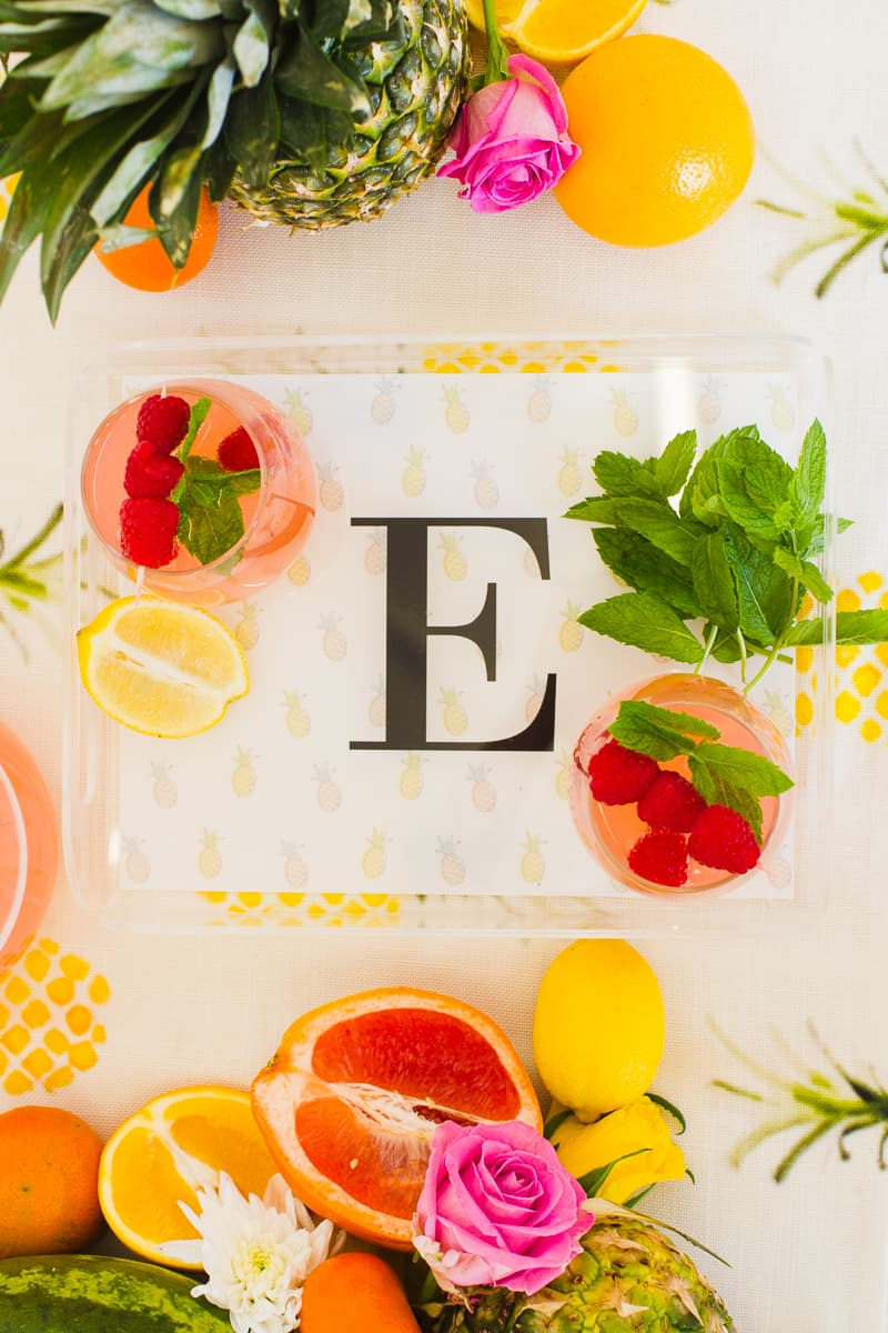 shutterfly-tropical-fruity-bridal-shower-styed-shoot-table-styling-27