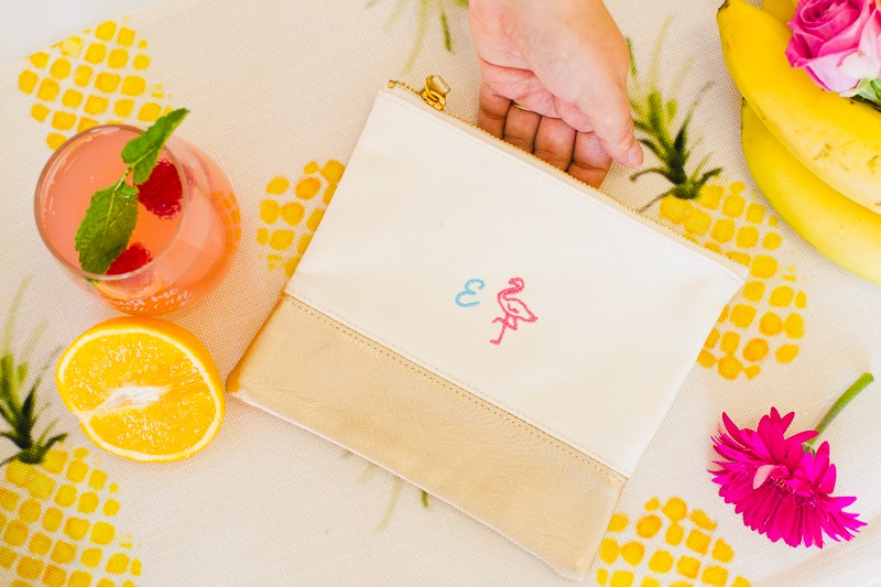shutterfly-tropical-fruity-bridal-shower-styed-shoot-table-styling-32