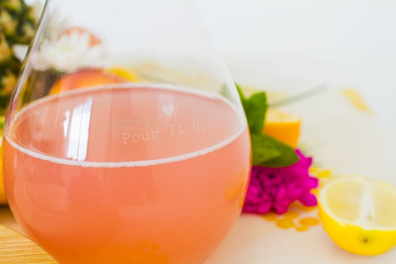 shutterfly-tropical-fruity-bridal-shower-styed-shoot-table-styling-38