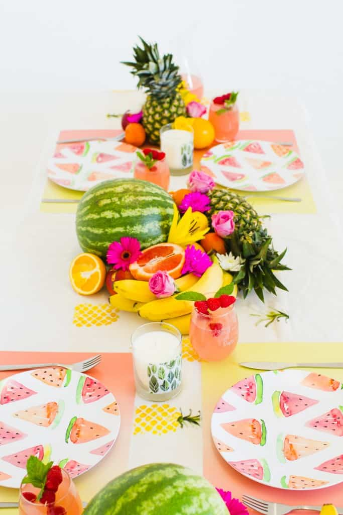 shutterfly-tropical-fruity-bridal-shower-styed-shoot-table-styling-4