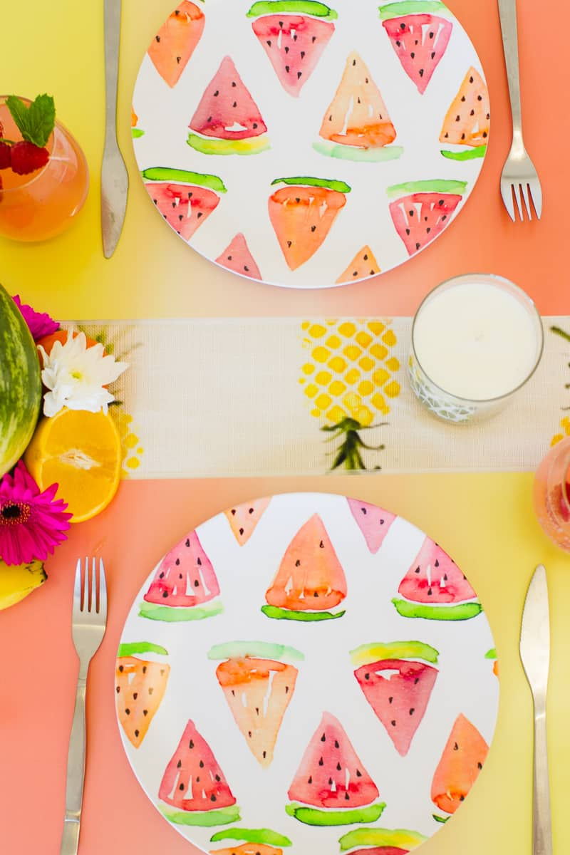 shutterfly-tropical-fruity-bridal-shower-styed-shoot-table-styling-5